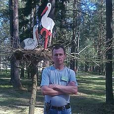 Фотография мужчины Евгений, 45 лет из г. Березино