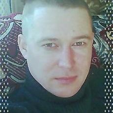 Фотография мужчины Serega, 37 лет из г. Киров