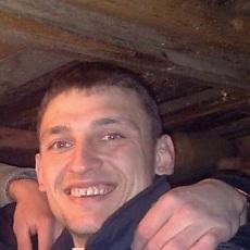 Фотография мужчины Роман, 34 года из г. Ставрополь
