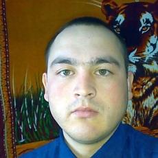 Фотография мужчины Dmitri, 33 года из г. Бийск