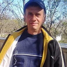 Фотография мужчины Oleg, 40 лет из г. Единцы