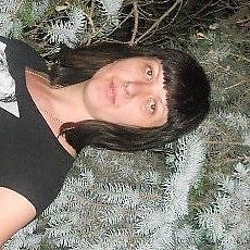 Фотография девушки Мася, 38 лет из г. Краснодар