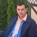 Владимир, 48 лет