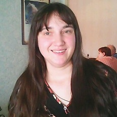 Фотография девушки Ольга, 29 лет из г. Красный Кут