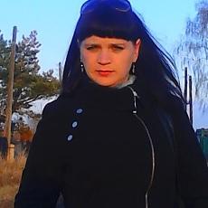 Фотография девушки Светуля, 28 лет из г. Омск