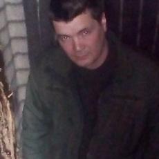 Фотография мужчины Юра, 39 лет из г. Одесса
