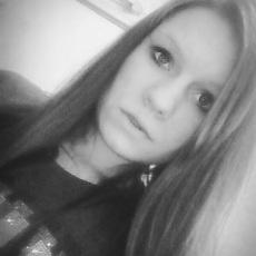 Фотография девушки Вика, 24 года из г. Архангельск