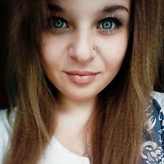 Фотография девушки Карина, 24 года из г. Донецк