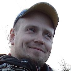 Фотография мужчины Dynozavr, 33 года из г. Киев