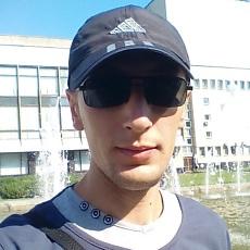 Фотография мужчины Сидой Жека, 35 лет из г. Днепропетровск