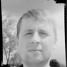 Фотография мужчины Новачок, 31 год из г. Броды