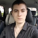 Ник, 23 года