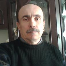 Фотография мужчины Сергей, 61 год из г. Южноукраинск