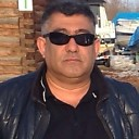 Maikl, 59 лет
