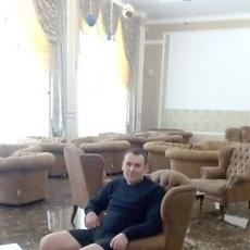 Фотография мужчины Серж, 37 лет из г. Кострома