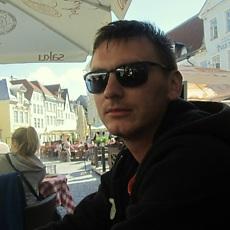 Фотография мужчины Вадим, 31 год из г. Минск