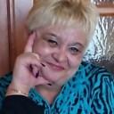 Liana, 54 года