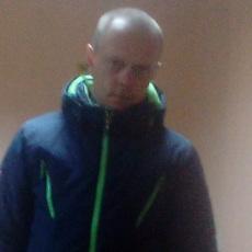 Фотография мужчины Игорек, 41 год из г. Псков