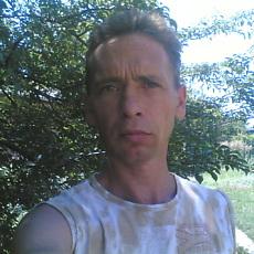 Фотография мужчины Юрий, 45 лет из г. Любашевка