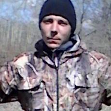 Фотография мужчины Данил, 28 лет из г. Ульяновск
