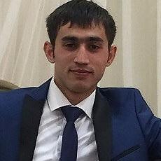 Фотография мужчины Negodyai, 28 лет из г. Майкоп