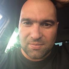 Фотография мужчины Илья, 44 года из г. Барнаул