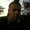 Военный, 27 лет