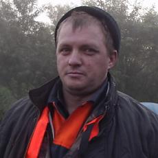 Фотография мужчины Володя, 41 год из г. Ленинск-Кузнецкий
