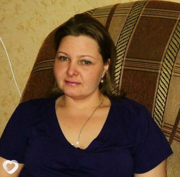 Киров знакомство с девушками без реристрации