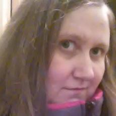 Фотография девушки Светлана, 37 лет из г. Теребовля