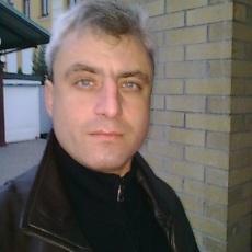 Фотография мужчины Раптор, 43 года из г. Гродно