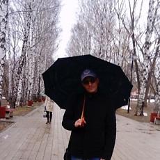Фотография мужчины Федор, 37 лет из г. Пермь