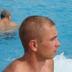 Фотография мужчины Виталий, 31 год из г. Элиста