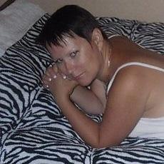 Фотография девушки Алеся, 43 года из г. Новолукомль