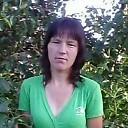 Ярослава, 29 лет