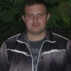 Фотография мужчины Сшахтя, 33 года из г. Шахты