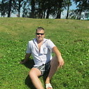 Змей Горыныч, 37 лет