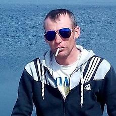 Фотография мужчины Юрий, 38 лет из г. Гребенка