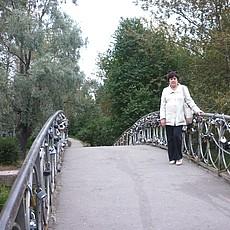 Фотография девушки Надежда, 64 года из г. Люберцы