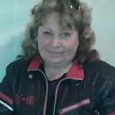 Светлана, 52 года
