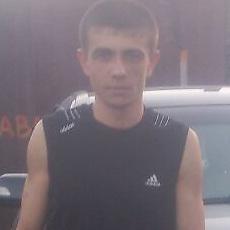 Фотография мужчины Max, 28 лет из г. Барнаул