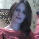 Павлина, 29 лет