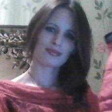 Фотография девушки Павлина, 29 лет из г. Раздельная