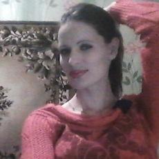 Фотография девушки Павлина, 30 лет из г. Раздельная