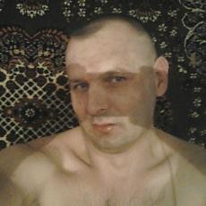 Фотография мужчины Ванька Встанька, 40 лет из г. Шепетовка