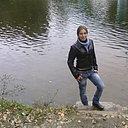Ирма, 26 лет