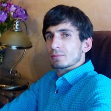 Фотография мужчины Makc, 37 лет из г. Москва