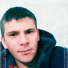 Фотография мужчины Костя, 26 лет из г. Пермь