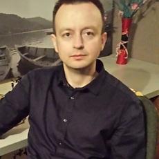 Фотография мужчины Ярослав, 36 лет из г. Минск