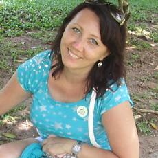 Фотография девушки Валентина, 44 года из г. Молодечно